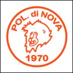 Polisportiva di Nova