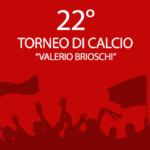 22torneoBrioschi